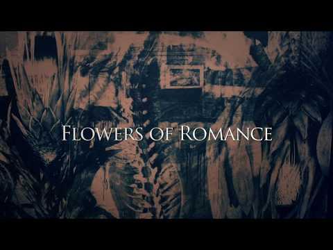 グループ展 Flowers of Romance