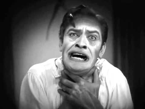 Dr Jekyll and Mr. Hyde (1931) - YouTube