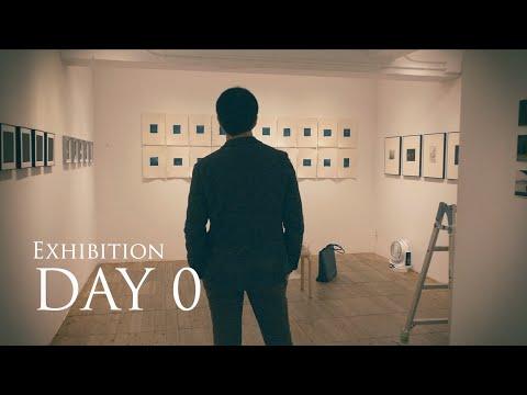 東京オルタナ写真部 グループ展 8: DAY 0